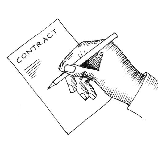 Contractenrecht